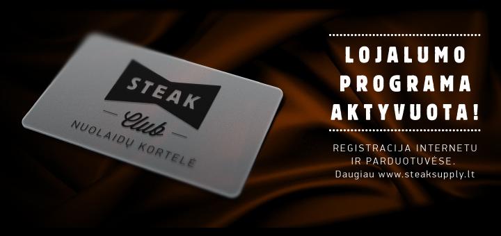 steak club cover_FB_5